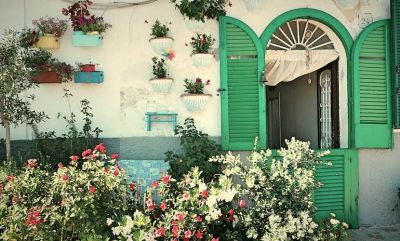 Bari, Matera e l'Alta Murgia